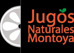 Jugos Naturales Montoya